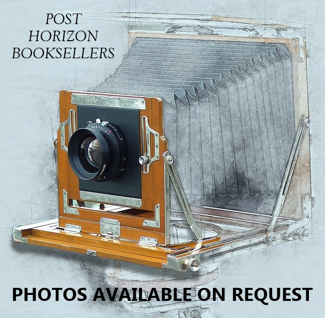 Request a picture of a book!