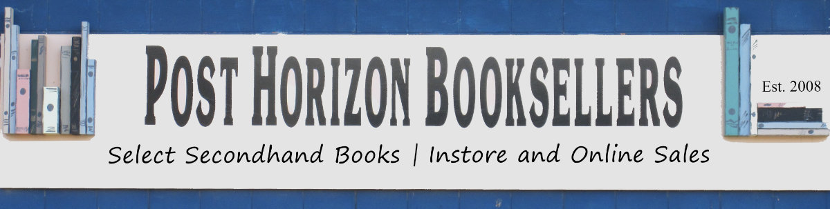 Post Horizon Booksellers